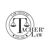 Law Office of Mario Tacher, P.A.