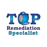 Top Remediation Specialist
