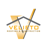 Velieto Roofing & Construction