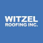 Witzel Roofing