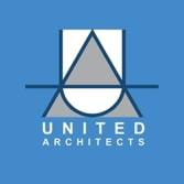 United Architects