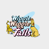 Wiggle Waggle Tails