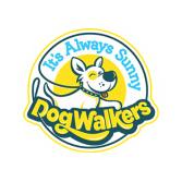 It's Always Sunny Dog Walkers