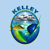 Kelley Fleet