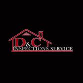 D&C Inspection Services