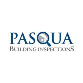 Pasqua Building Inspections