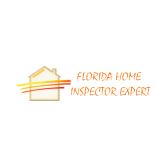 Florida Home Inspector Expert