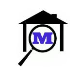 McFadden Home Inspections