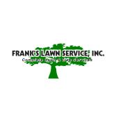 Frank's Lawn Service