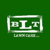 BLT Lawn Care