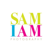 Sam I am Photography