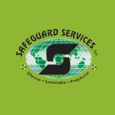 Safeguard Services, Inc.