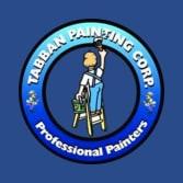 Tabban Painting Corp.