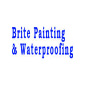 Brite Painting & Waterproofing