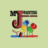 MJ Painting And Design
