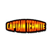 Captain Termite