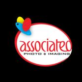 Associated Photo & Imaging