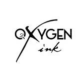Oxygen Ink Tattoo Studio