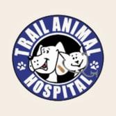 Trail Animal Hospital