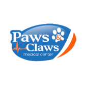 Paws & Claws Medical Center