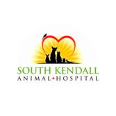 South Kendall Animal Hospital