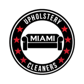 Miami Upholstery Cleaners