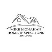 Michael Monahan Home Inspections