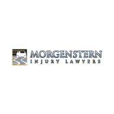 Morgenstern Injury Lawyers