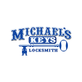 Michael's Keys Inc