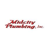 Midcity Plumbing, Inc.