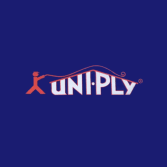 Uni-Ply Roofing Inc.