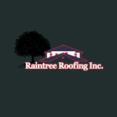 Raintree Roofing, Inc.