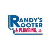 Randy's Rooter & Plumbing LLC