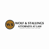 Wolf & Stallings Attorneys at Law
