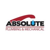 Absolute Plumbing & Mechanical