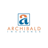 Archibald Insurance