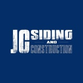 JC Siding & Construction