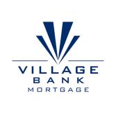 Village Bank Mortgage