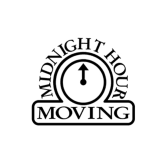 Midnight Hour Moving