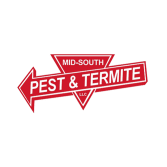 Mid-South Pest & Termite