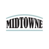 Midtowne Assisted Living and Memory Care