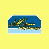 Midtown Self Storage
