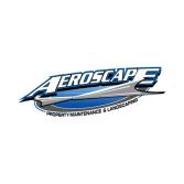 Aeroscape Property Maintenance & Landscaping