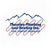 Thornton Plumbing and Heating Inc.