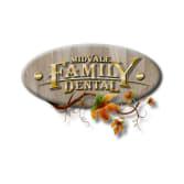 Midvale Family Dental