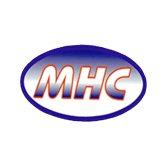 Midway Heating Company
