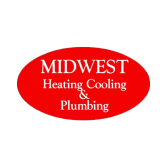 Midwest Heating, Cooling & Plumbing, Inc.