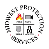 Midwest Protection Services