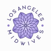 Los Angeles Midwives