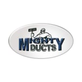 Mighty Ducts Heating & Cooling, Inc.